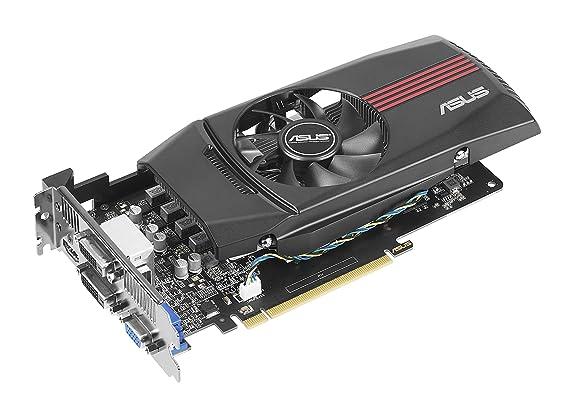 Amazon.com: ASUS GTX650-DC-1GD5 Tarjetas gráficas GTX650-DC ...