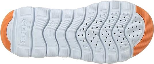 imagenes de zapatos de adidas para ni�os 6 a�os