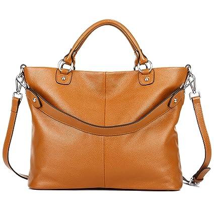 Femmina in pelle borsa in tessuto borsa in pelle di piacere
