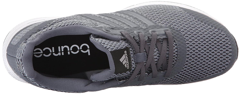Chaussures De Rebond De Mana De Course Pour Homme Adidas Examen kqQHaop