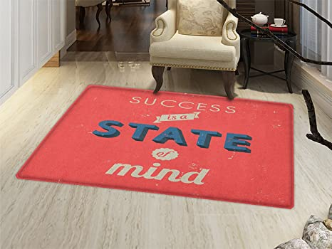 Amazon Smallbeefly Quote Bath Mats For Floors Success Is A