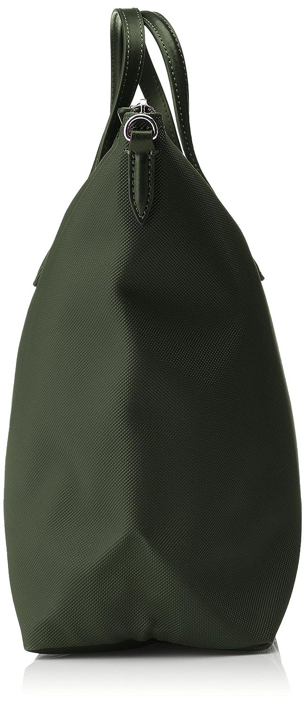 Lacoste L1212 Concept Sacs bandouli/ère