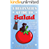 A Beginner's Guide To Salad: Beginner's Guide Book 1