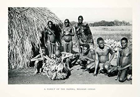 family-nude-people