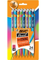 IC Xtra-Strong Mechanical Pencil
