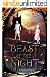 Beast of the Night (A Fairy Tale Retelling)