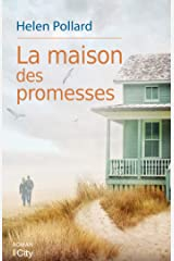 La maison des promesses (CITY EDITIONS) (French Edition) Kindle Edition