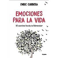 Emociones Para La Vida / Emotions for Life