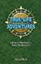 True-Life Adventures: A History of Walt Disney's Nature Documentaries (English Edition)