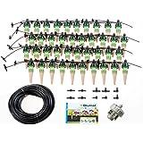 Kit sensore di Irrigazione Tropf-Blumat con tubo a goccia - 10m (31006)