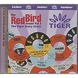 Red Bird Sound Vol.3