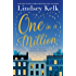 One in a Million: The no 1 bestseller and the perfect romance for autumn 2018