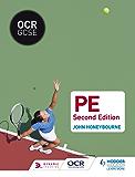 OCR GCSE (9-1) PE Second Edition