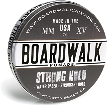 top selling Boardwalk Strong