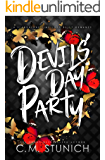 Devils' Day Party: A High School Bully Romance