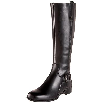 Women's Stefanie Boot