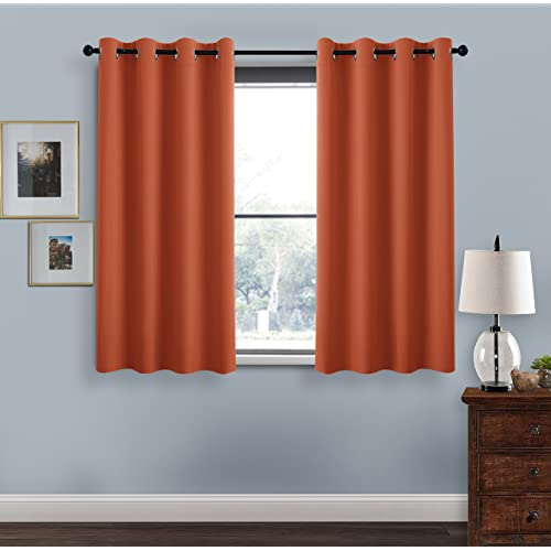 Bay Window Curtains: Amazon.co.uk