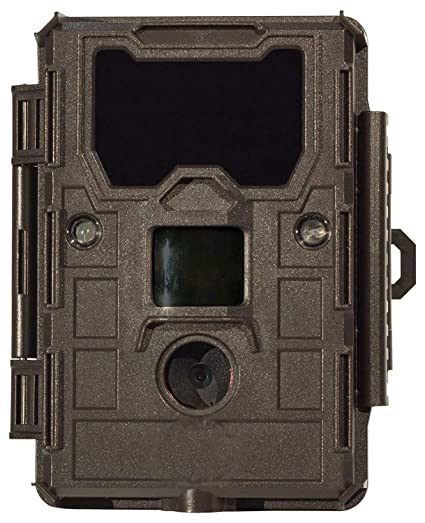 Amazon.com: LY1122 New for Bushnell 14MP for Trophy Cam HD ...