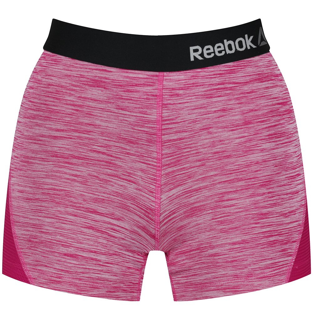 Reebok Missy, Biancheria Intima Donna POWERPLAY BRANDS EXTERNAL U4_F9317_RBK