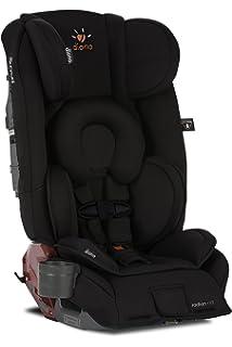 Sunshine Kids Radian Xtsl Convertible Car Seat - Eclipse: Amazon.ca ...