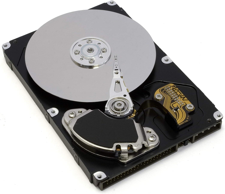 Dell C975M 300gb 10k 2.5 SAS Hard Drive - 9FK066