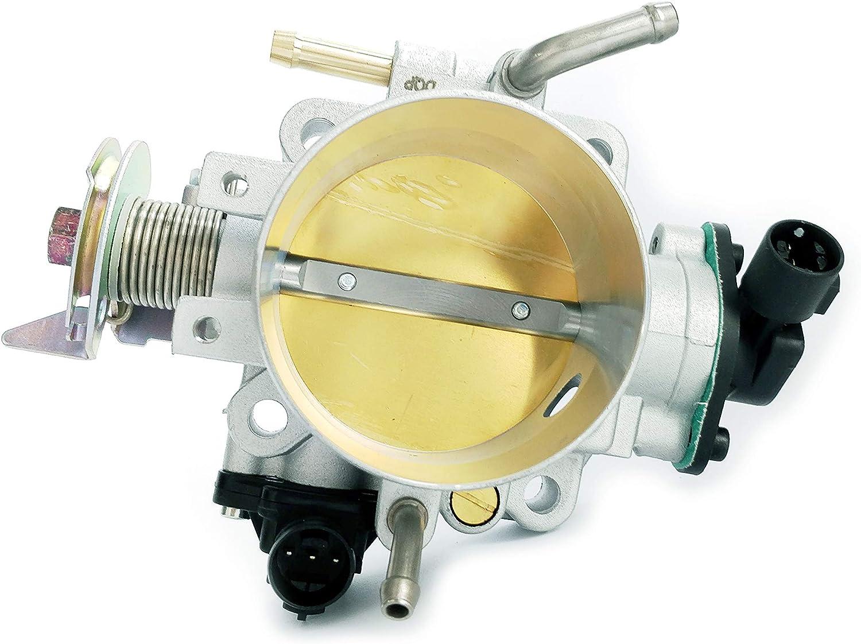 New EFI Fuel Pump for Honda Civic Del Sol 1993-1997