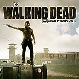 The Walking Dead (AMC's Original Soundtrack – Vol. 1)