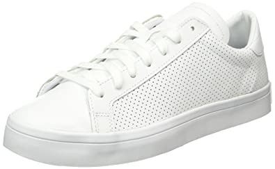 Vantage Low Top Herren Adidas Court VUzpSM