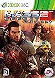 Mass Effect(マスエフェクト) 2