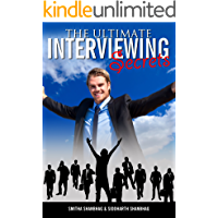 The Ultimate Interview Secrets: Best Interview Answers from Top Industry Professionals