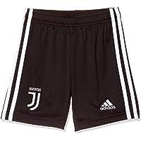 adidas 19/20 Juventus Home Short Youth - Shorts