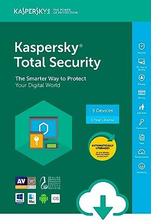 titanium internet security download