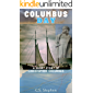 Columbus Day: A Short Story of Christopher Columbus