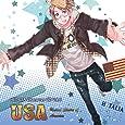 ヘタリア キャラクターCD Vol.6 アメリカ