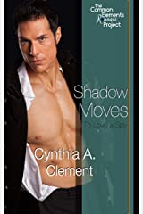 Shadow Moves: A Regency Time Travel Novel (To Love a Spy Book 1) Kindle Edition