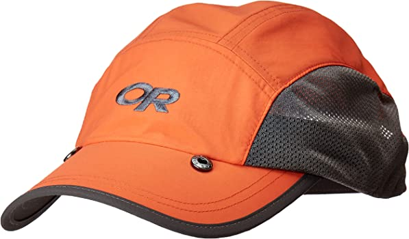 365d8566e03 Amazon.com  Outdoor Research Sun Runner Cap