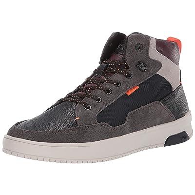 Steve Madden Men's Reveel Sneaker | Fashion Sneakers