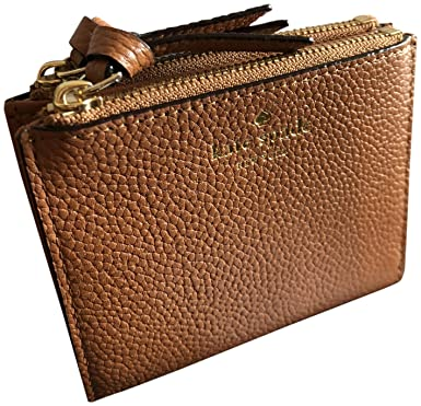 77aaf7c919554 Image Unavailable. Image not available for. Color  Kate Spade Small Malea  Mulberry Street ...