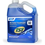 Camco 41507 TST Blue Enzyme Holding Tank Treatment - 1 Gallon