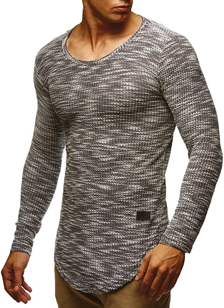 e38712dc040c Our high-quality cotton fibers mixed with polyester are lightweight and  soft. A cool