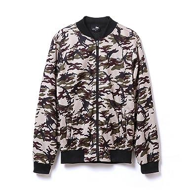 6b83f91571 SEVENWELL Men's Outdoor Travel Full Zip Hoodie Jacket Athletic Multi-Pockets