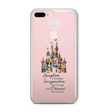 IPhone case disney inspired iphone case