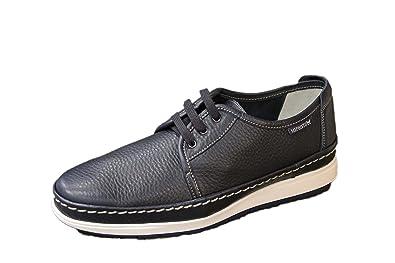 cf24423c8c4c Mephisto Baskets pour Homme  Amazon.fr  Chaussures et Sacs