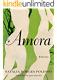 Amora: Stories
