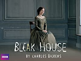 Bleak House [dt./OV] - Staffel 1