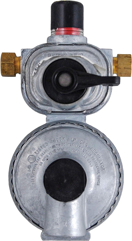 Marshall Excelsior MEGR-253