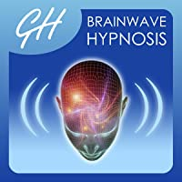 Binaural Deep Sleep Subliminal: A high quality binaural subliminal session to help you sleep deeply every night
