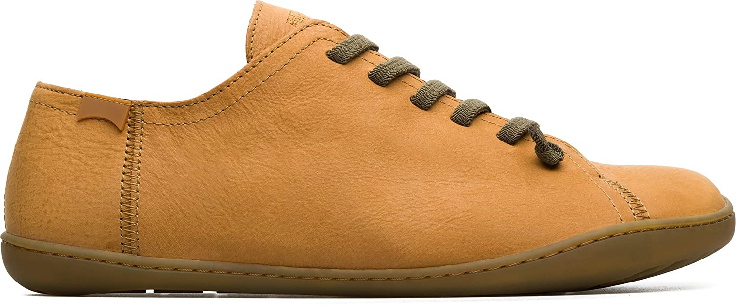 Camper Peu 17665-154 Casual shoes men