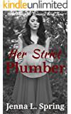 Her Strict Plumber (1940s Discipline Romance Book 3)