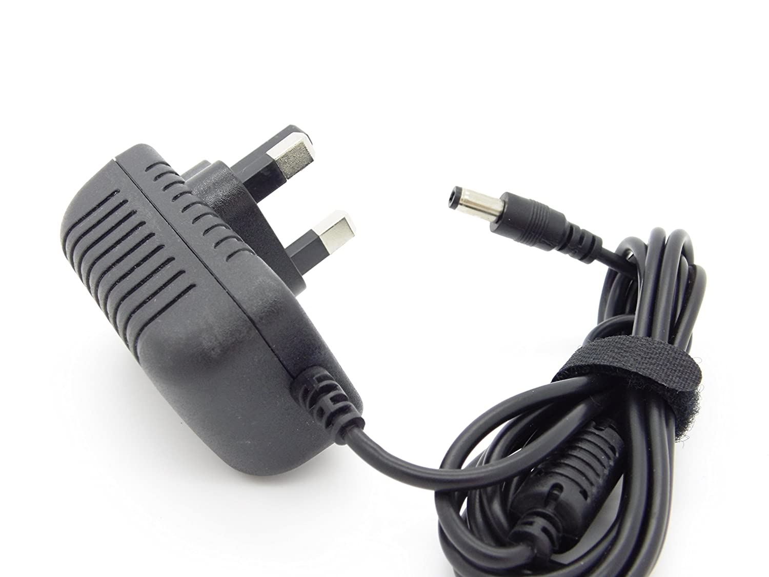 GOOD LEAD 6V 1000mA 1A Replacement S006MB0600100 AC DC Adapter Power Supply Charger